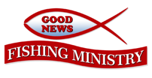 Good News Fishing Ministry